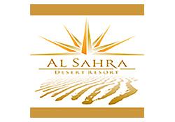 al-sahara-desert-hotel