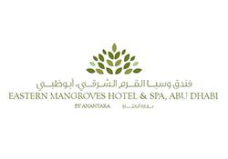 anantara-eastern-mangroves