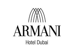 armani-hotel-dubai