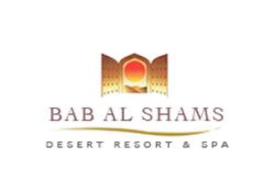 bab-al-shams