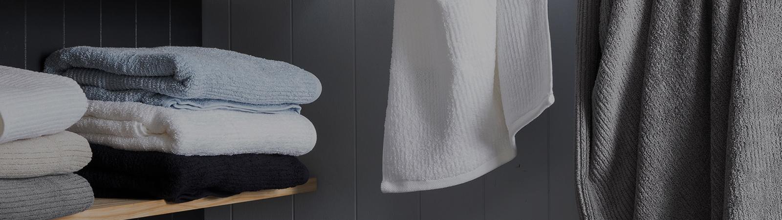 bath-linen-banner