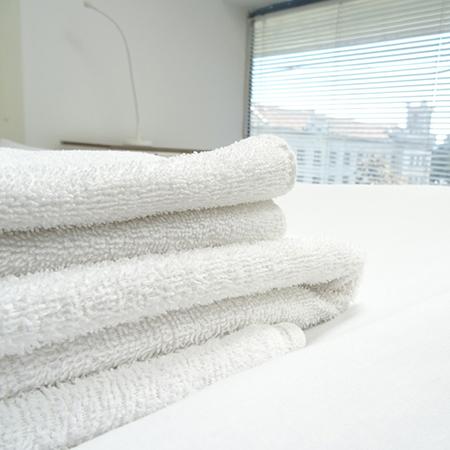 bath-linen2