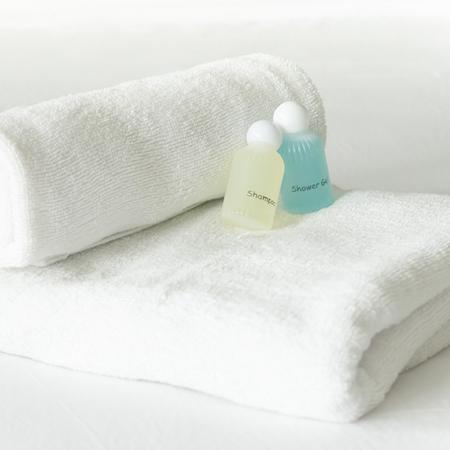 bath-linen3