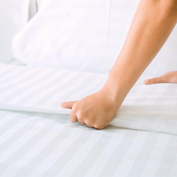 bed_linen1
