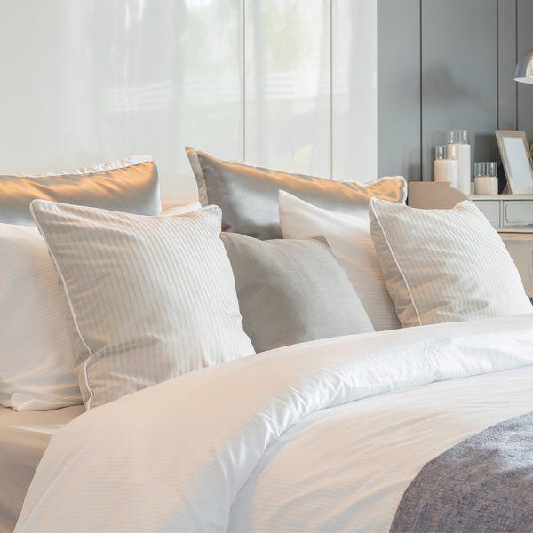 bed_linen2