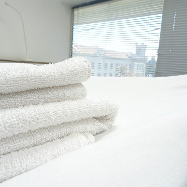 bed_linen3