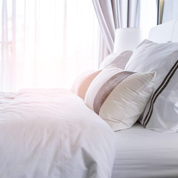 bed_linen4
