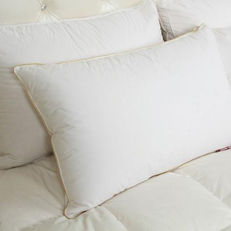 bedding-2