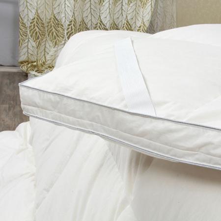 bedding-4