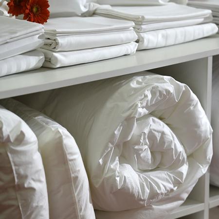 bedding-5