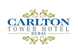 carlton-tower-hotel