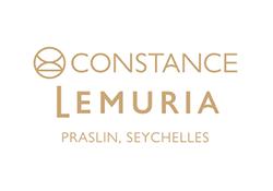 constance-lemuria