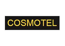 cosmotel