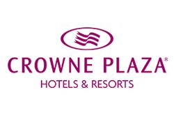 crowne-plaza