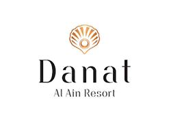danat-hotel