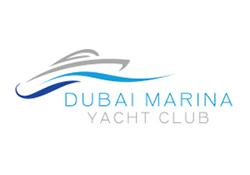 dubai-marina-yacht-club
