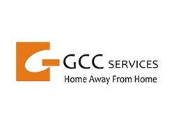 gcc-services