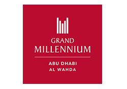 grand-millenium