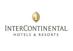 intercontinental-hotels-and-resorts