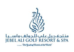 jebel-ali-golf-resort-and-spa