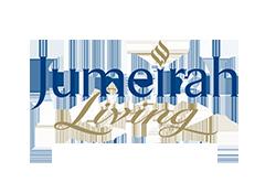jumeirah-living