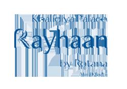 khalidiya-palace-rayhaan