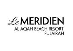 le-meridien-al-aqah