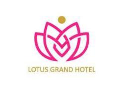 lotus-grand-hotel