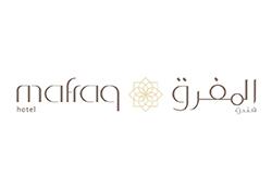 mafraq-hotel