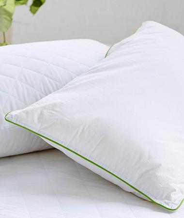 mattress-and-pillow-protectors