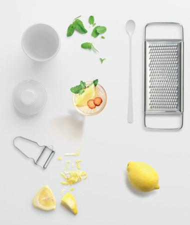 menaje-kitchenware