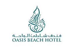 oasis-beach-hotel