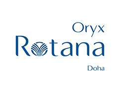 oryx-rotana