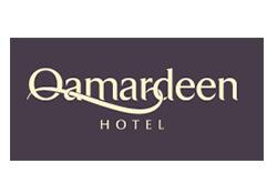 qamardeen-hotel