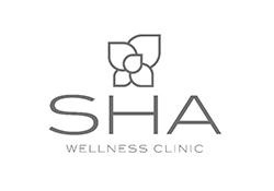 sha-wellness-clinic