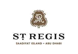 st-regis-hotel