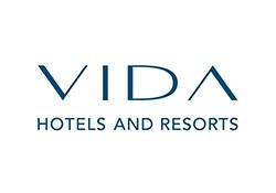 vida-hotels