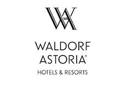 waldorf-austria