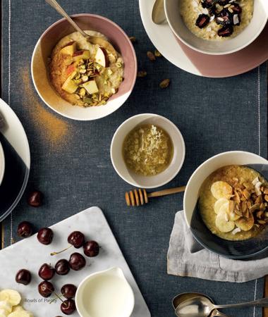 bowls-of-plenty