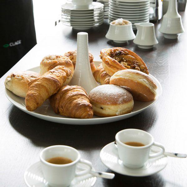 breakfast-coffee