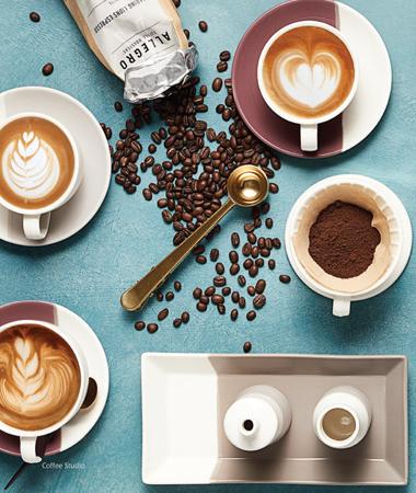 coffee-studio