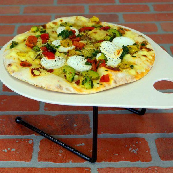 eco-pizza-peels