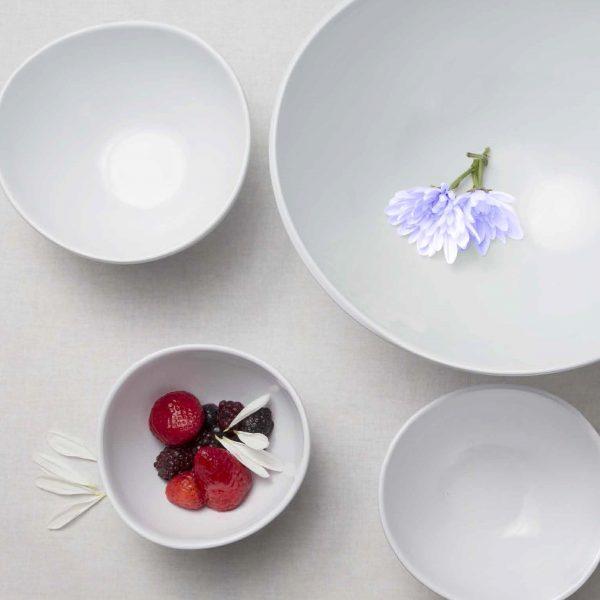 organic-bowls