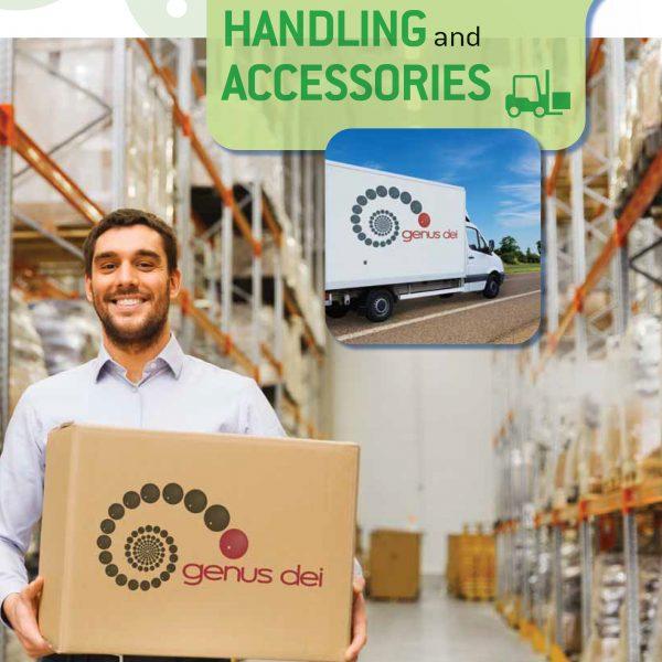 storage-handling-and-accessories