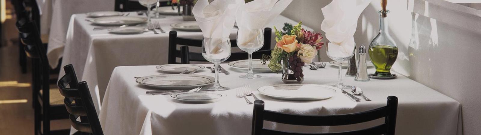 banquet-linen-banner