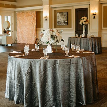 banquet-linen