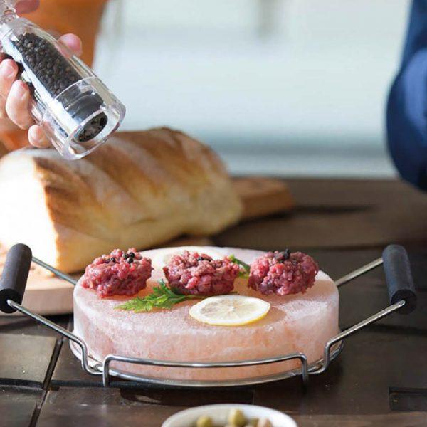 bisetti-himalayan-pink-salt