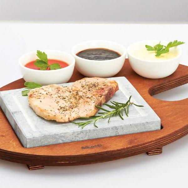 bisetti-stoneboard