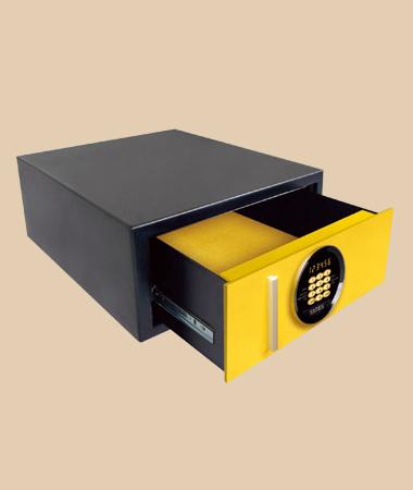 drawer-safe-series